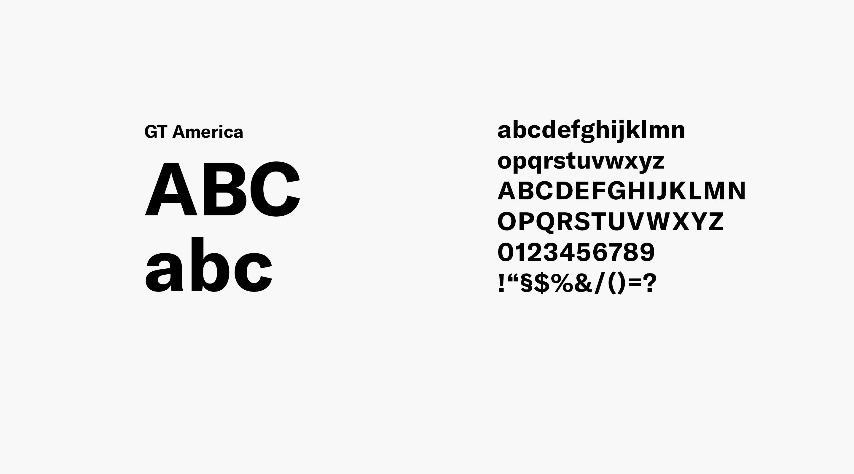 Disselhoff Branding Typografie – Uthmöller und Partner